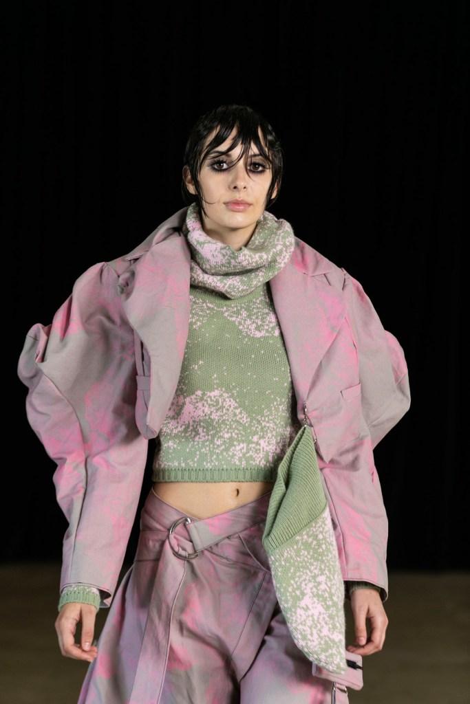 Fashioners-of-the-World__Ginevra-Santomauro