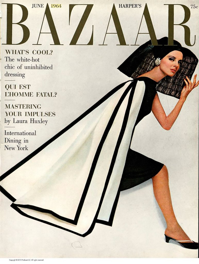 harpers-bazaar-first-in-fashion-homenaje-a-su-historia-23