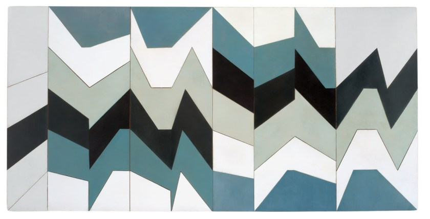 lygia-clark-la-pintura-como-campo-experimental-1948−1958-10