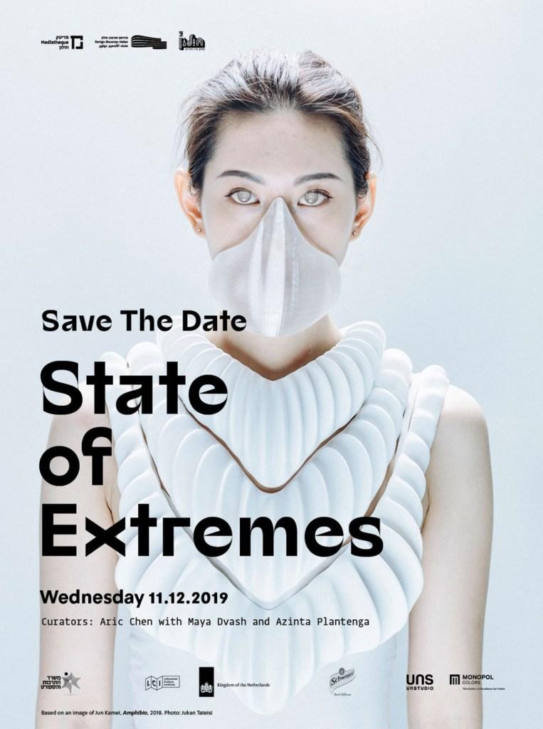 state-of-extremes-una-llamada-a-la-moderacion-01