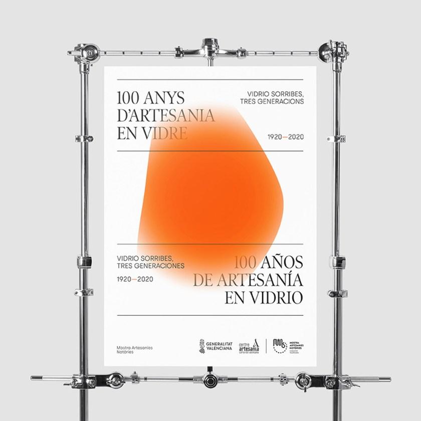 vidrio-artesania-transparente-06