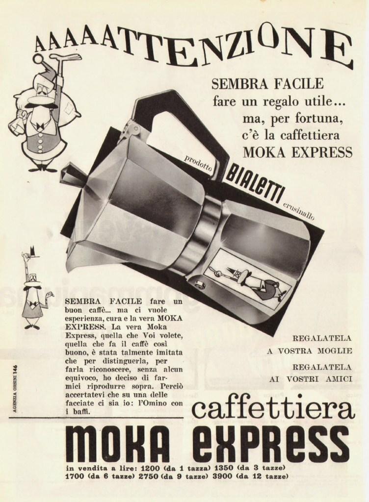 8enad-la-cocina-del-diseño-04