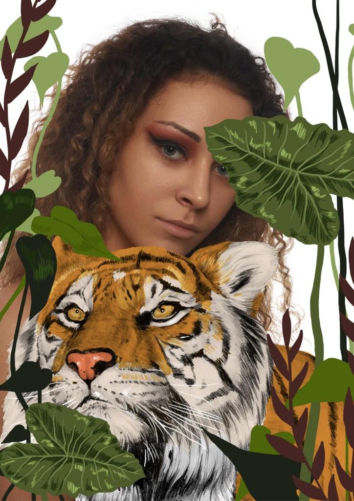 animal-collection-irina-fokina-11