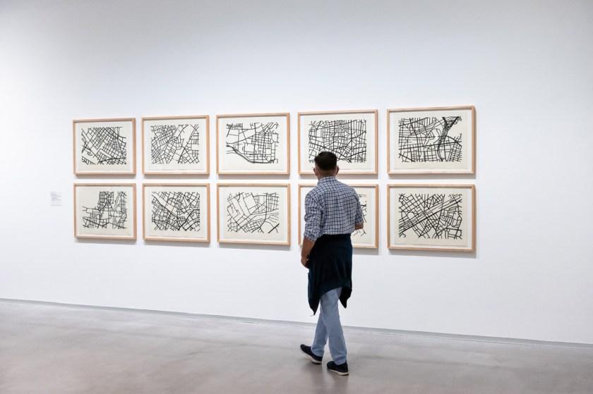dibujando-la-ciudad-100-anos-del-gran-berlín-11