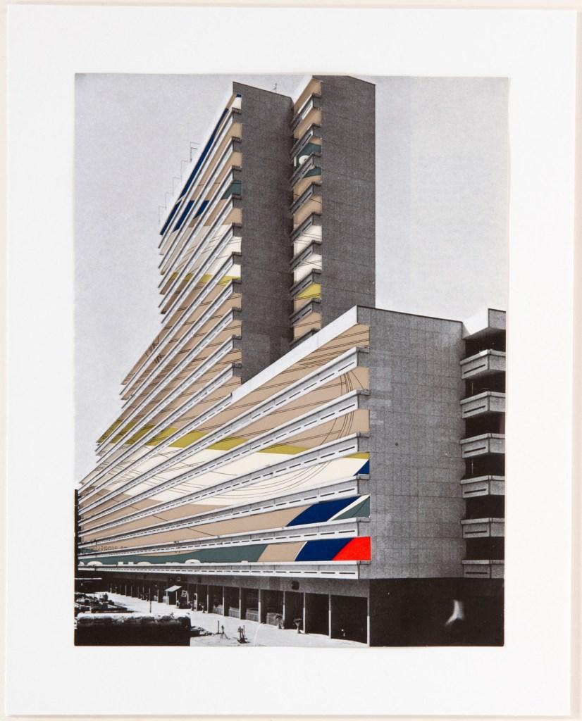 dibujando-la-ciudad-100-anos-del-gran-berlín-13