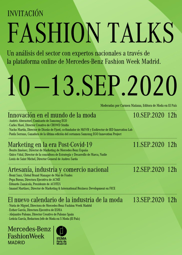 MBFWMadrid-SEP-2020-02
