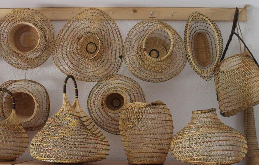 artespart-nueva-artesanias-con-esparto-y-fibras-naturales-01