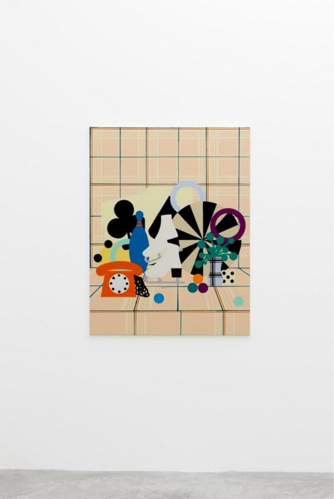 farah-atassi-entre-la-abstraccion-y-la-representacion-18