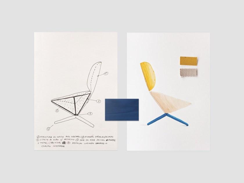 isaac-pineiro-me-interesaba-la-formalizacion-los-materiales-y-el-estudio-de-la-relacion-de-los-objetos-con-las-personas-02
