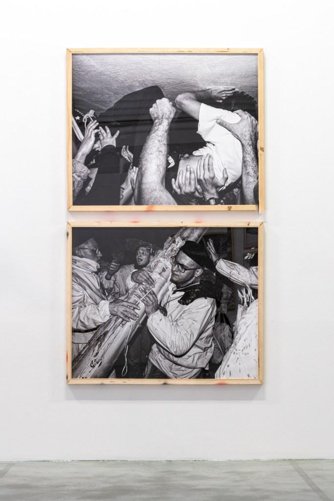 jacopo-benassi-imagenes-directas-rebeldes-e-impregnadas-de-nostalgia-08