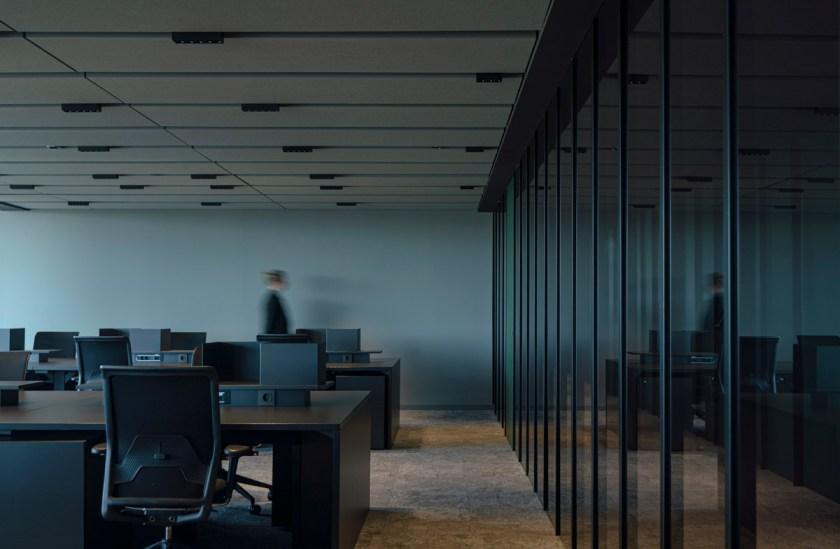 power-electronics-un-espacio-de-trabajo-mas-humano-photo-david-zarzoso-28
