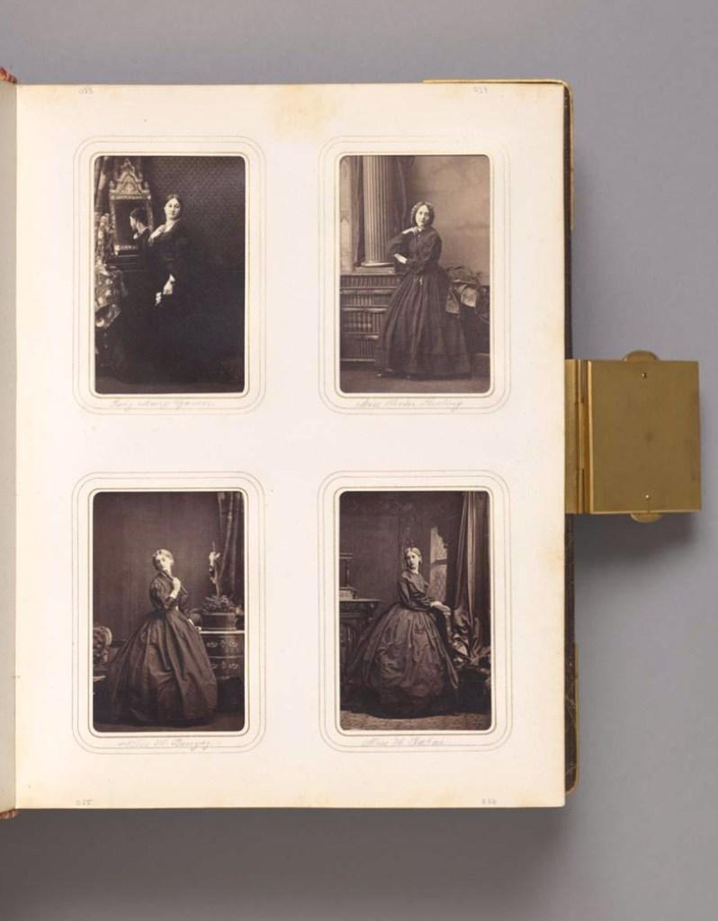 sisi-privado-los-albumes-de-fotos-de-la-emperatriz-15