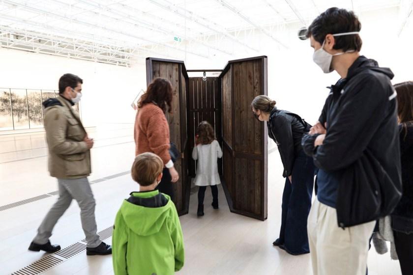 arte-y-arquitectura-un-dialogo-13