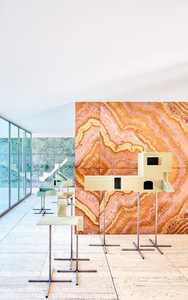artists-in-architecture-la-casa-vilaro-interpretada-por-ben-weir-jose-hevia-07