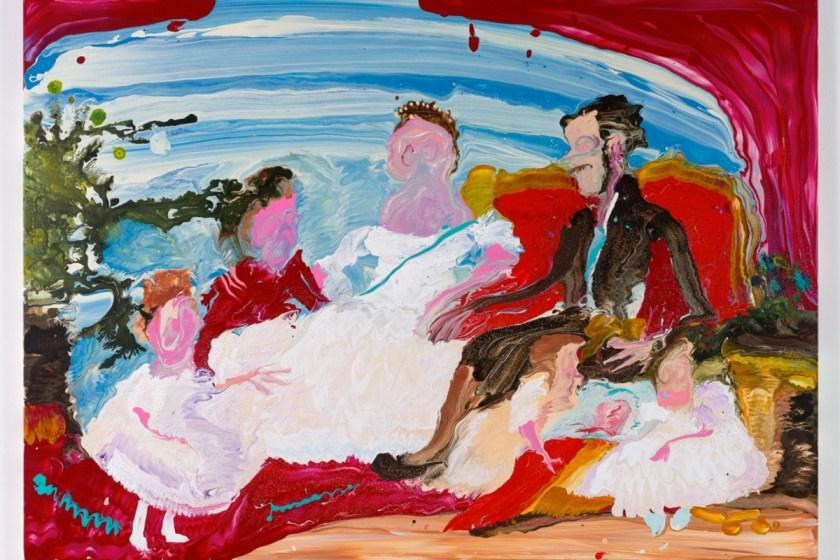 pintar-a-alguien-retratos-desafiantes-07