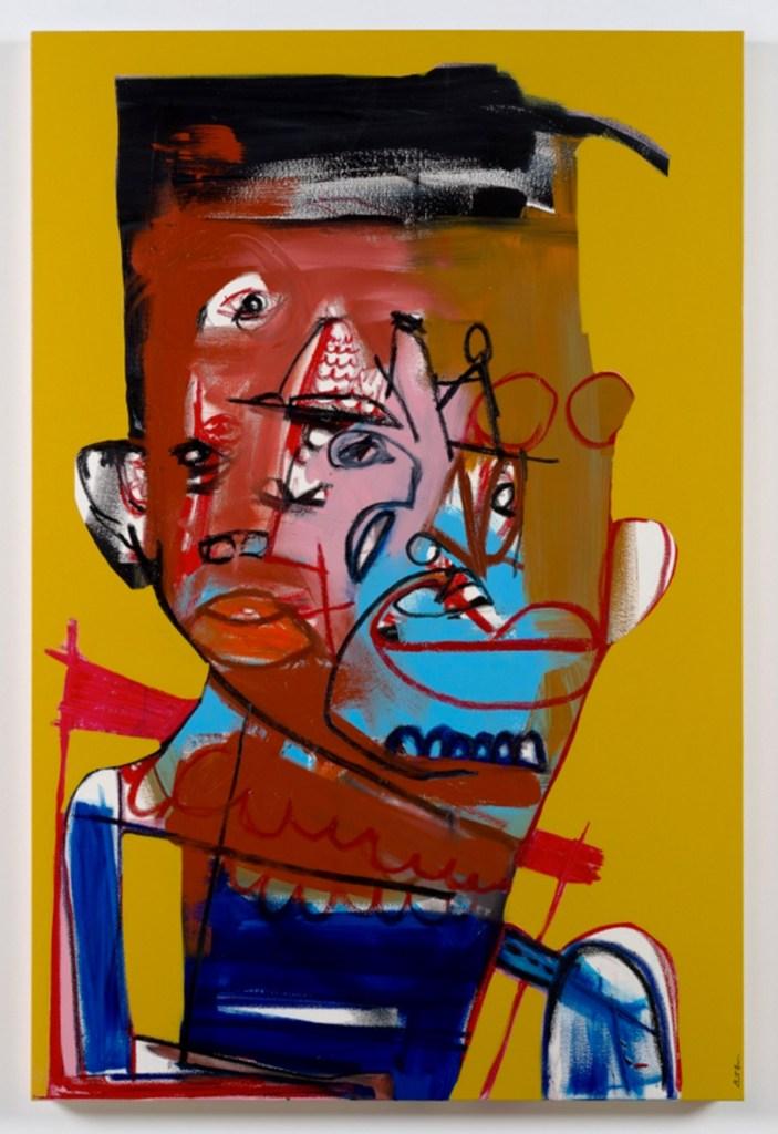 pintar-a-alguien-retratos-desafiantes-12