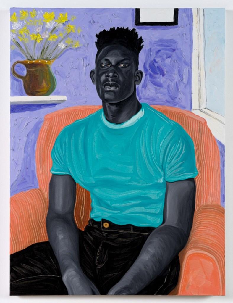 pintar-a-alguien-retratos-desafiantes-14