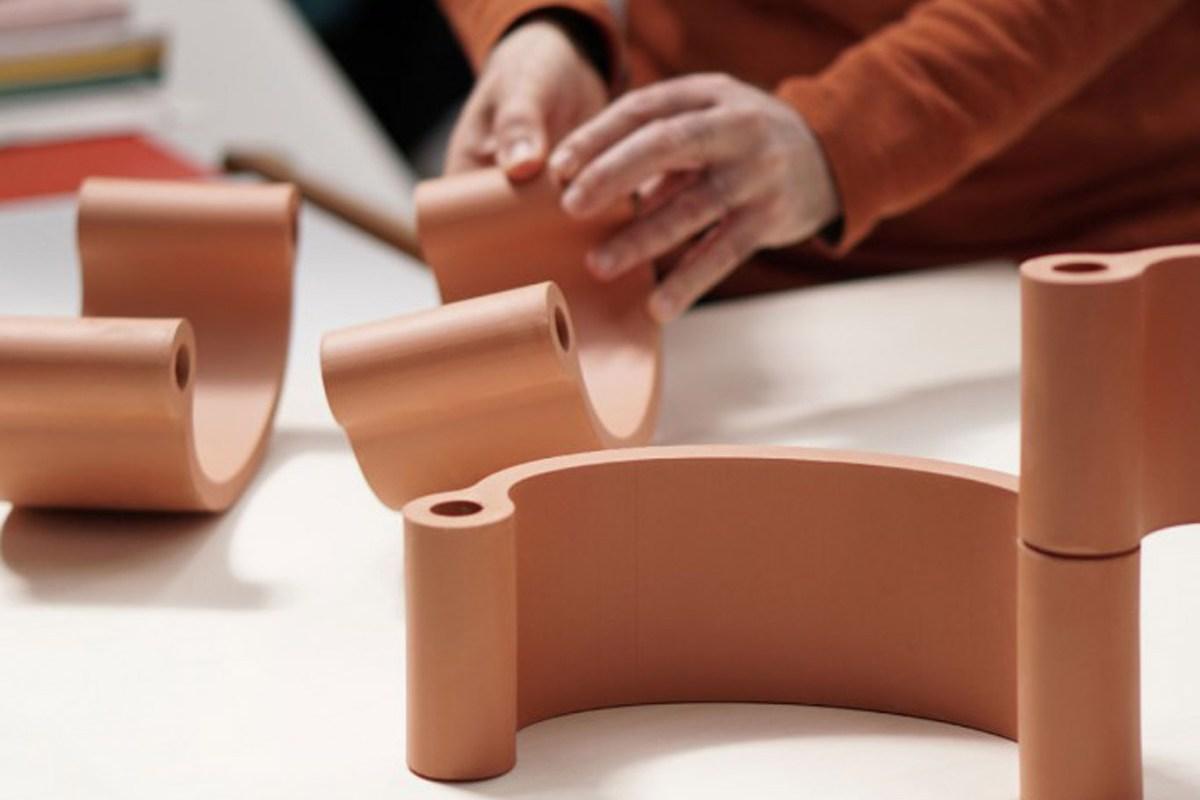 premios-adi-2020-triunfo-de-los-productos-de-alto-valor-tecnologico-ergonomicos-y-personalizables_PDelta2020_20