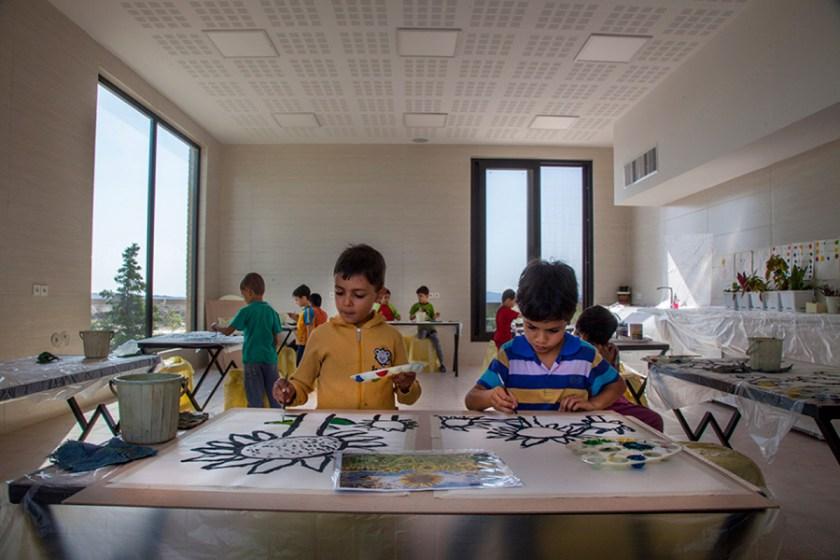complejo-educativo-noormobin-el-barrio-como-espacio-de-aprendizaje-02