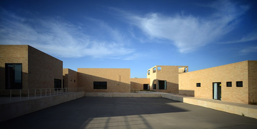 complejo-educativo-noormobin-el-barrio-como-espacio-de-aprendizaje-06