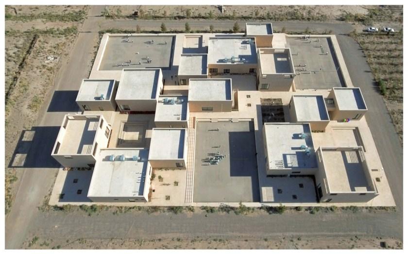 complejo-educativo-noormobin-el-barrio-como-espacio-de-aprendizaje-09