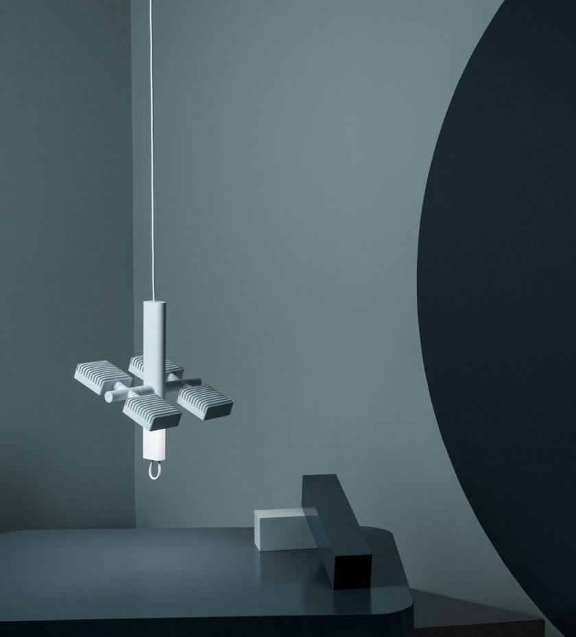 dorval-una-luz-intrigante-vintage-y-espacial-14
