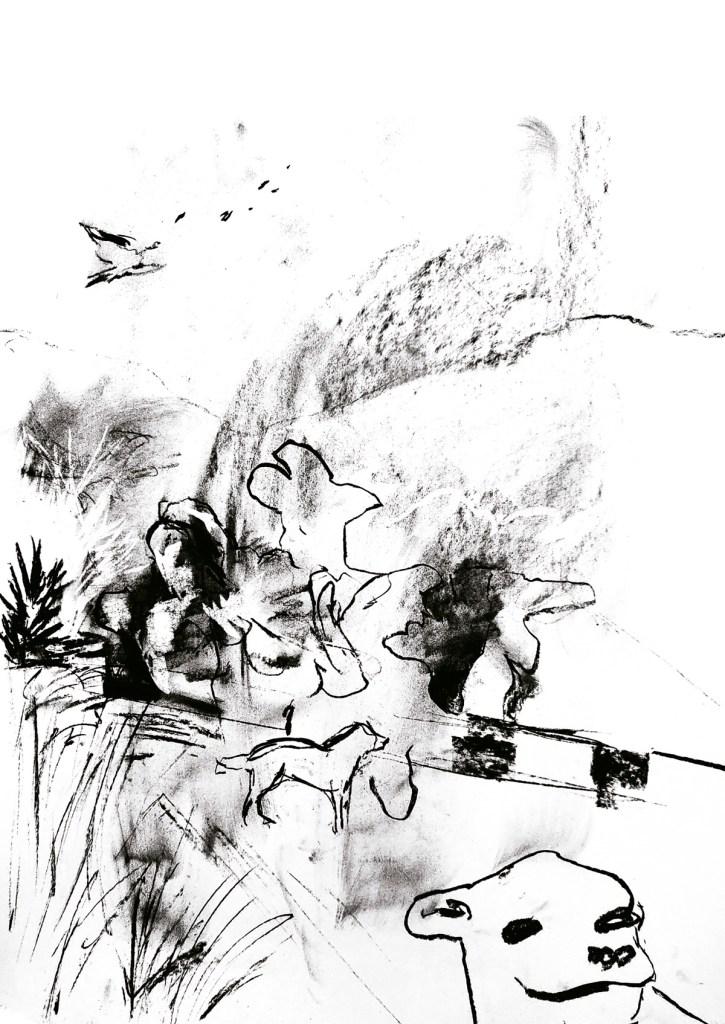 ineditos-2020-Raquel-G-Ibañez-07