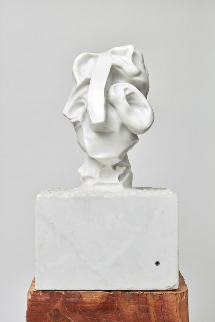 kevin-francis-gray-el-marmol-como-expresion-fisica-y-psicologica-12