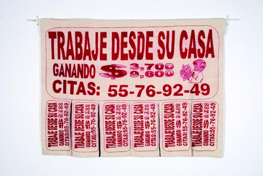 textil-el-tejido-como-medio-de-expresion-11