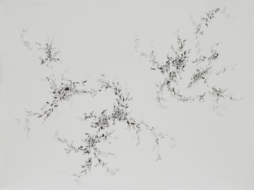 ecocentricas-bene-bergado-donna-conlon-y-maider-lopez-08