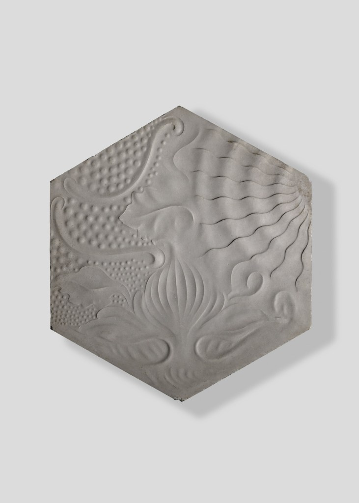 modernisme-el-nacimiento-de-las-industrias-artisticas-11