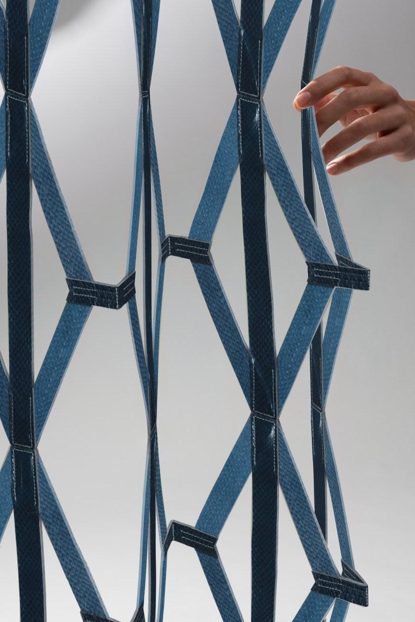 materia-gris-la-revolucion-de-los-biomateriales-092
