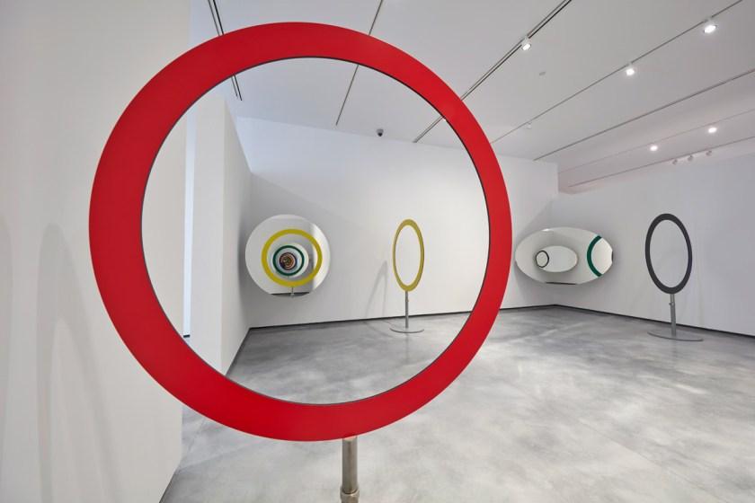 museo-helga-de-alvear-una-necesidad-hecha-realidad-17