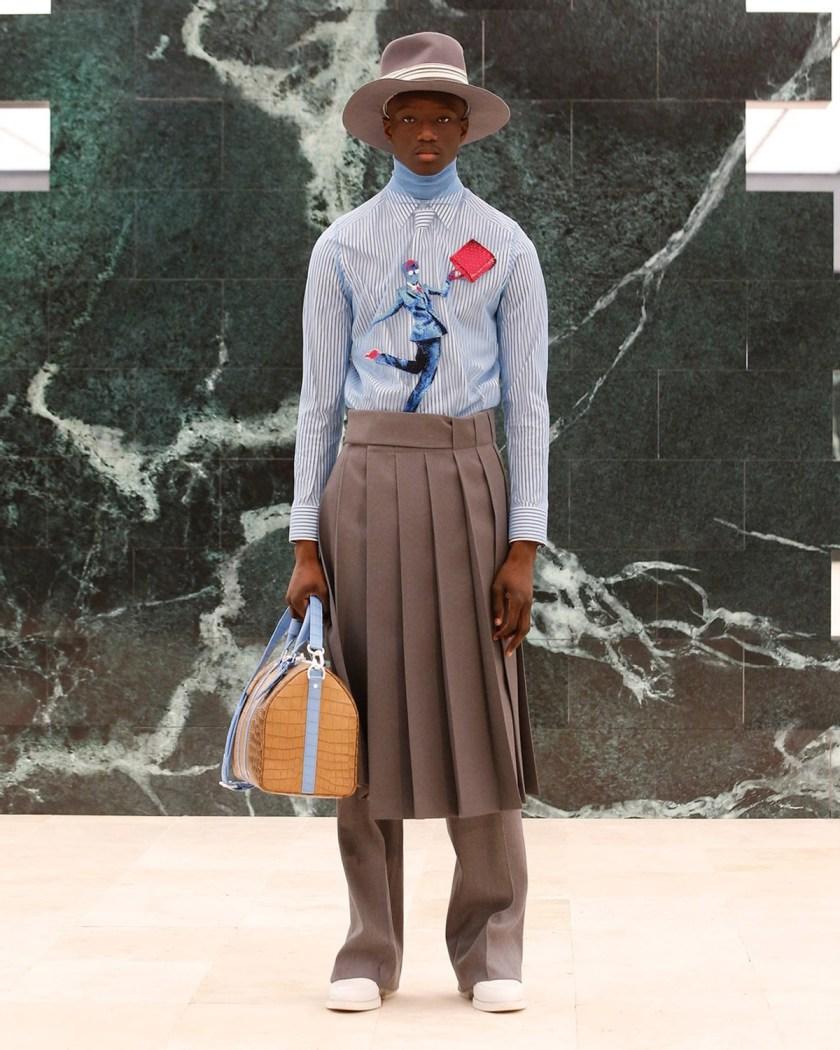 paris-fashion-week-2021-reconocer-lo-que-somos-12