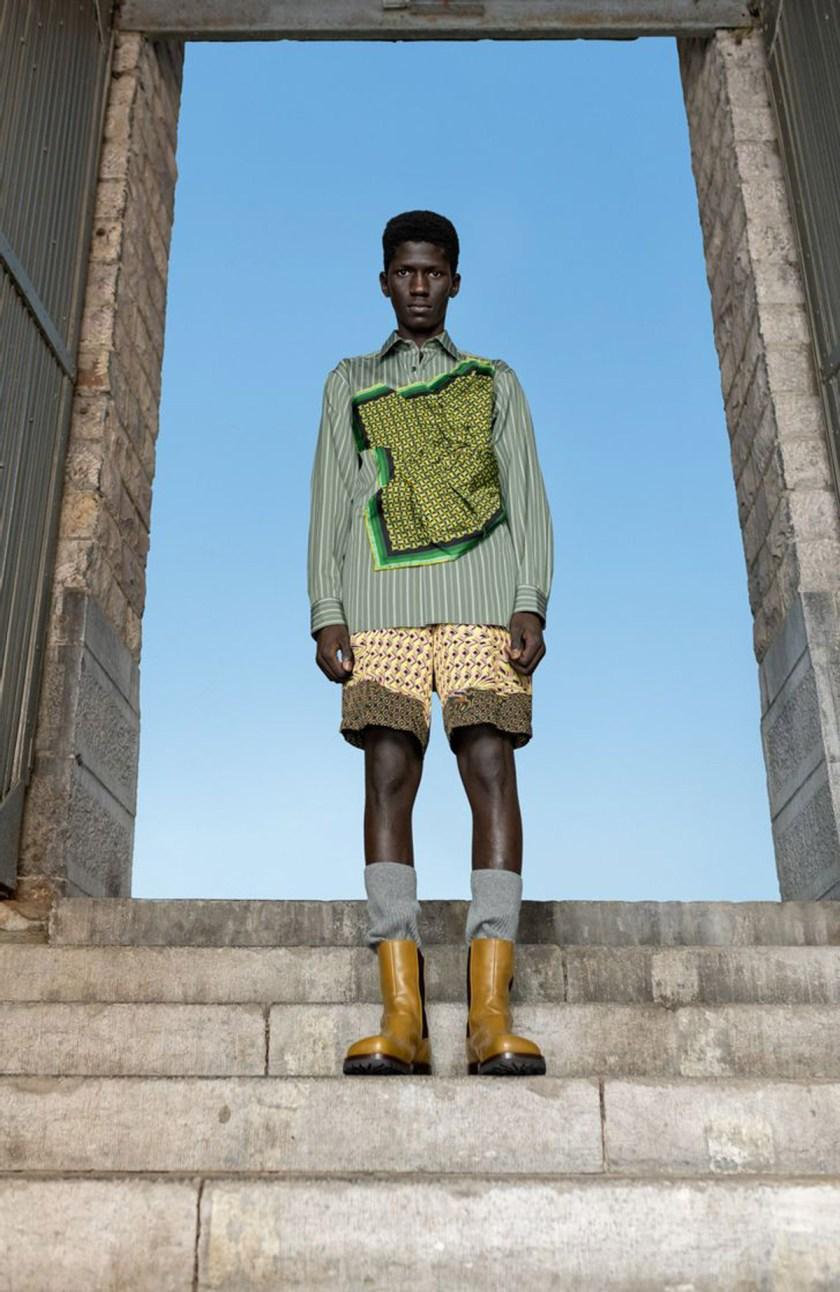 paris-fashion-week-2021-reconocer-lo-que-somos-17