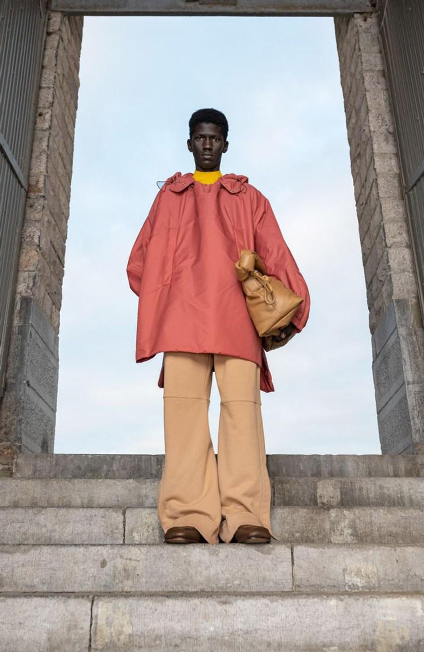 paris-fashion-week-2021-reconocer-lo-que-somos-18