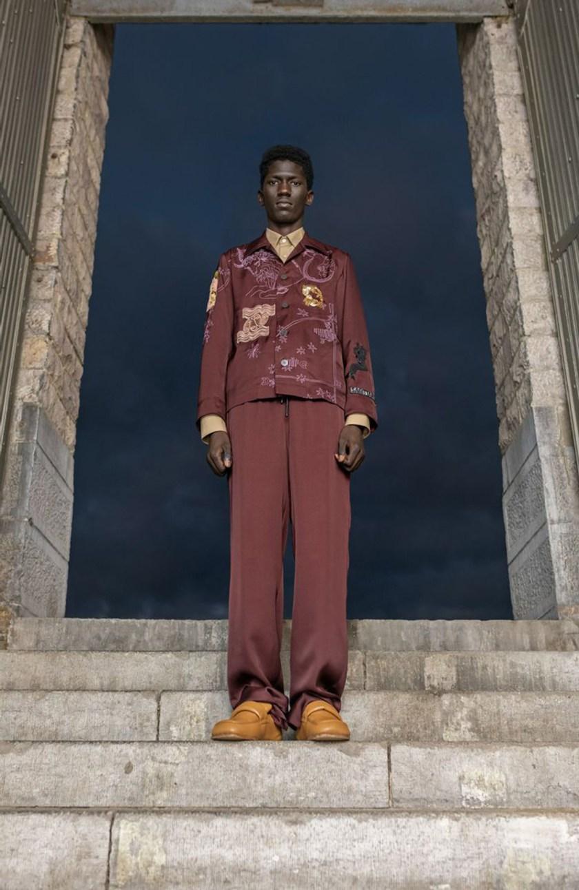 paris-fashion-week-2021-reconocer-lo-que-somos-24