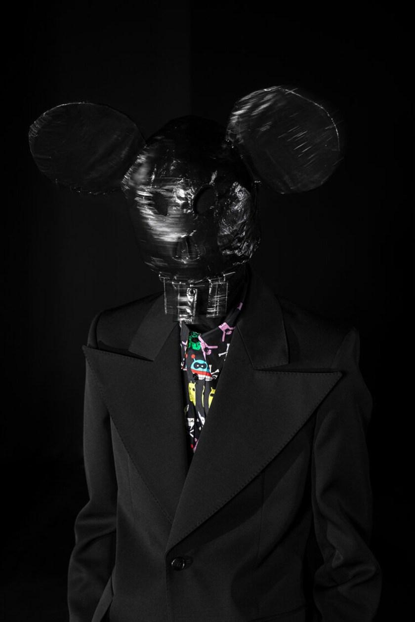 paris-fashion-week-2021-reconocer-lo-que-somos-40