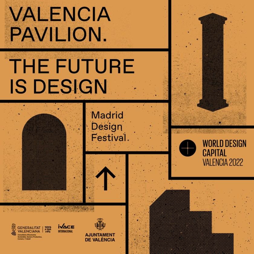 valencia-pavilion-los-primeros-pasos-de-la-capital-del-diseno-2022-00