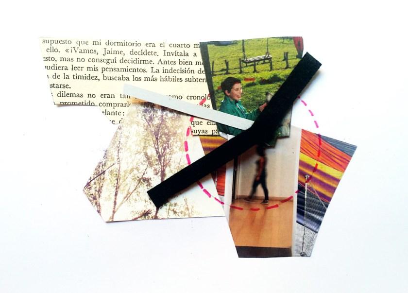 viaje-iniciatico-a-la-abstraccion-CarolinaLLaves