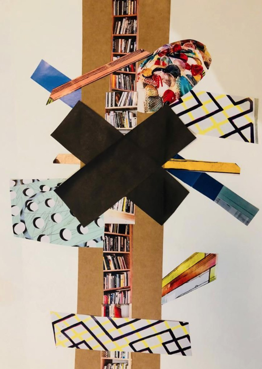 viaje-iniciatico-a-la-abstraccion-RaquelHerrero