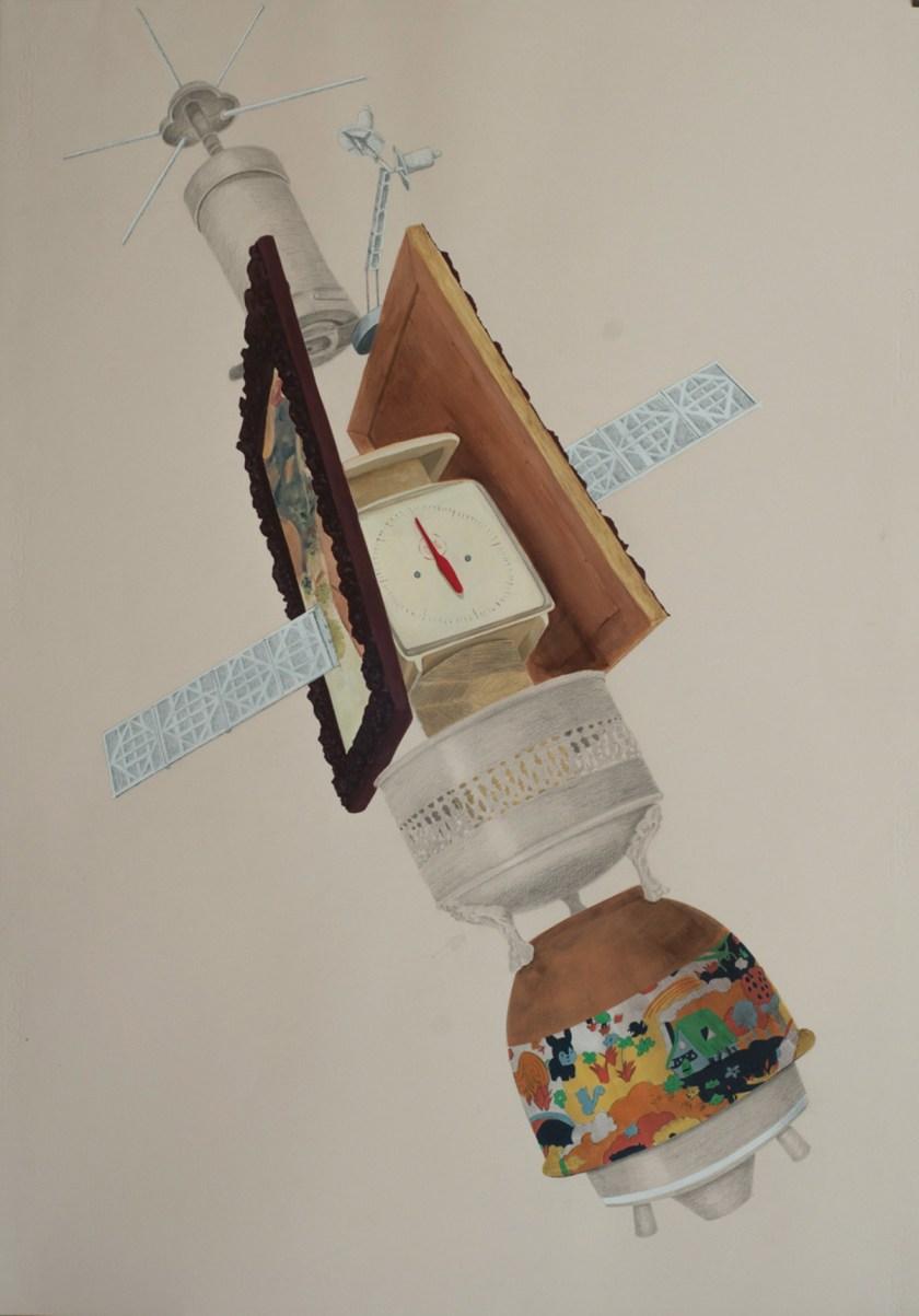 DXI-magazine-ana-martinez-naves-de-mnemosine-08