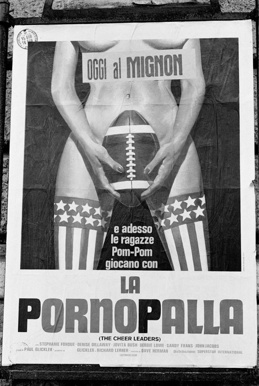 marialba-russo-arte-feminismo-pornografia-y-cultura-08