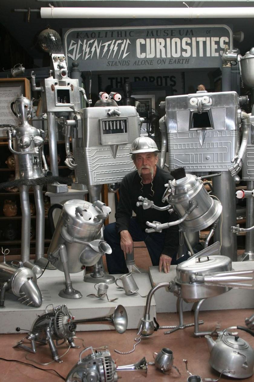 como-dibujarias-un-robot-05
