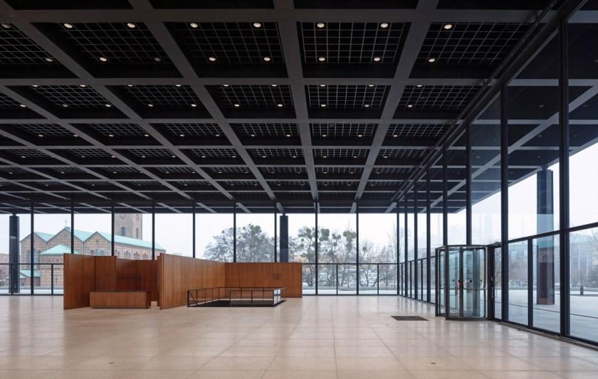 neue-nationalgalerie-vuelta-a-lavida-14