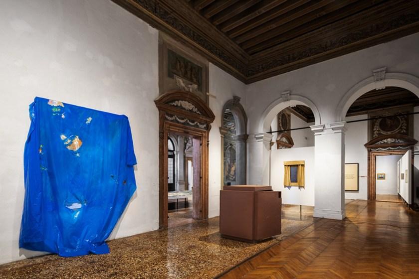 stop-painting-las-cinco-muertes-de-la-pintura-FondazionePrada-03