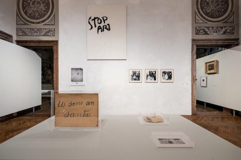 stop-painting-las-cinco-muertes-de-la-pintura-FondazionePrada-07