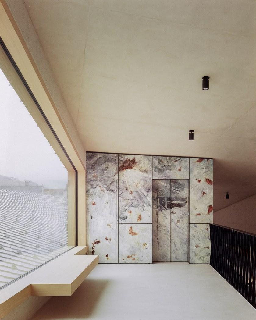 abadia-de-novacella-arquitectura-en-equilibrio_MoDusArchitects-18