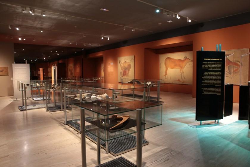 arte-prehistorico-de-la-roca-al-museo-20