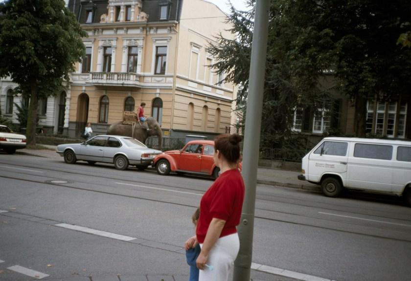 in-situ-photo-stories-on-migration-12